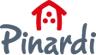 Pinardi, Compartir para educar