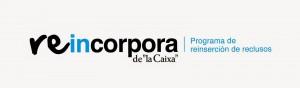 logo reincorpora