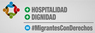 migrantes_derechos