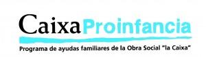 caixa-proinfancia